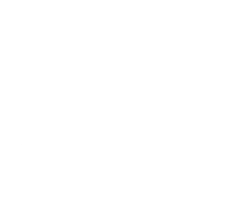 Cycles of Trio